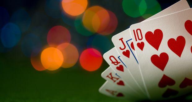 Tips to make better poker gambling