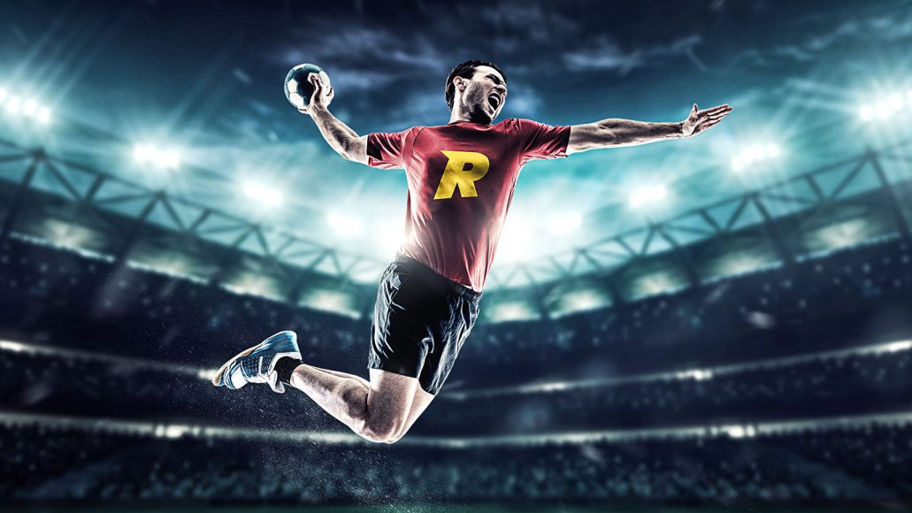 Online betting - Winning football trading