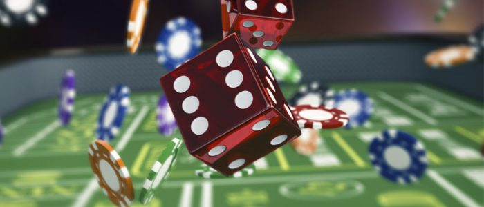 Reliable Online Casino Platform